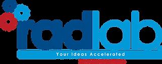 RADlab_CYMK_Logo_2019.png