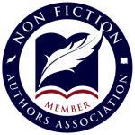 NFAA logo.png