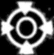 oie_transparent (23)branco.png