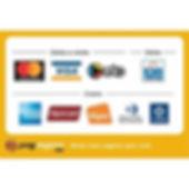 adesivos-marcas-logos-en-colecoes-D_NP_7