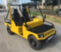 4H-Automobile-Forza-03.jpg