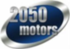2050-logo.jpg