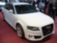 800px-Abt_AS4_Avant.JPG