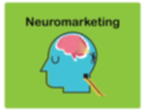 neuromarketing inmagine-01.png