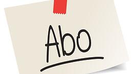 Abo-1.jpg