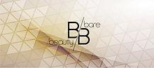 Banner_mit_Logo_für_Homepage.jpg