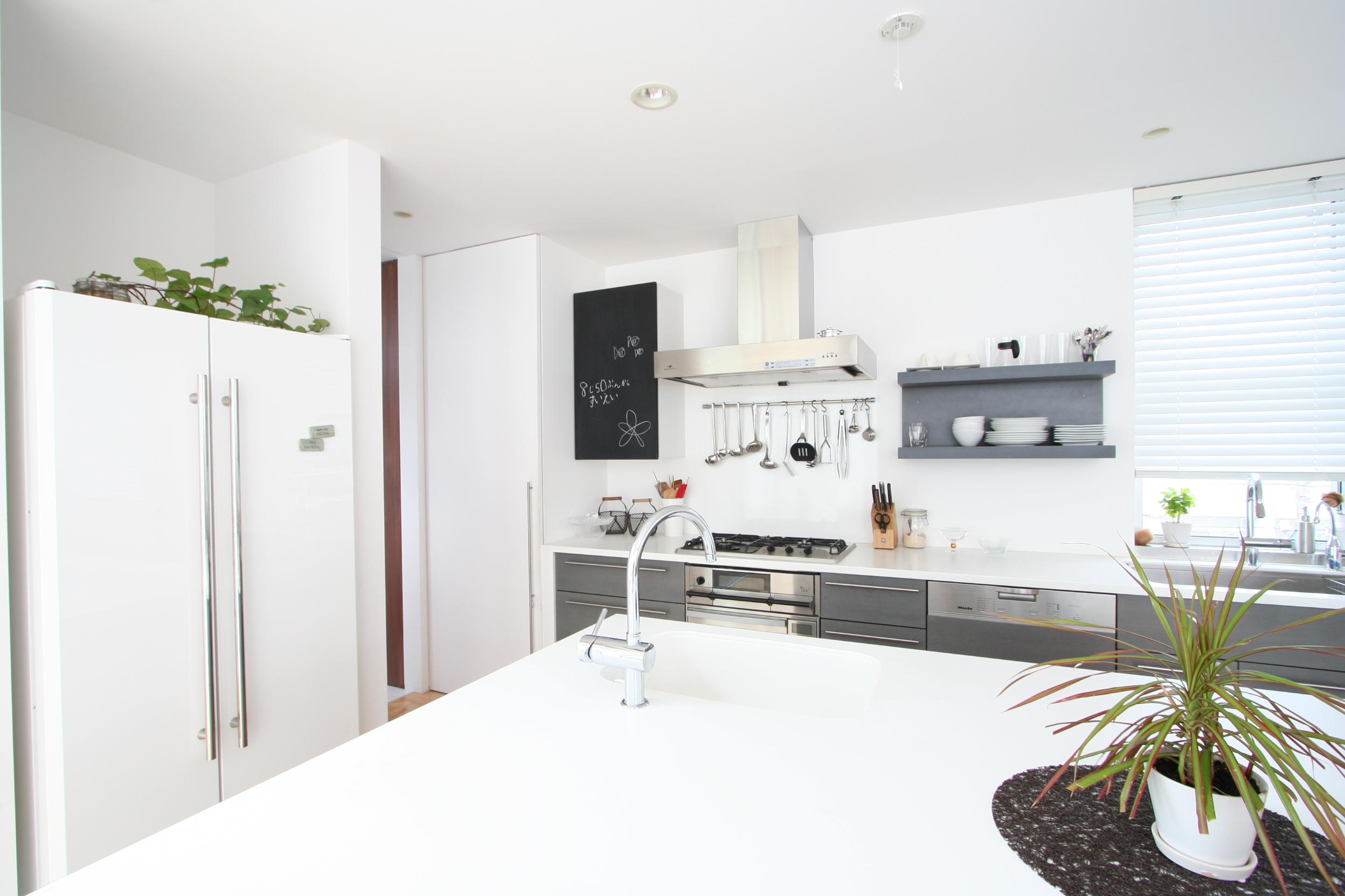 キッチン1 IMG_2947.JPG