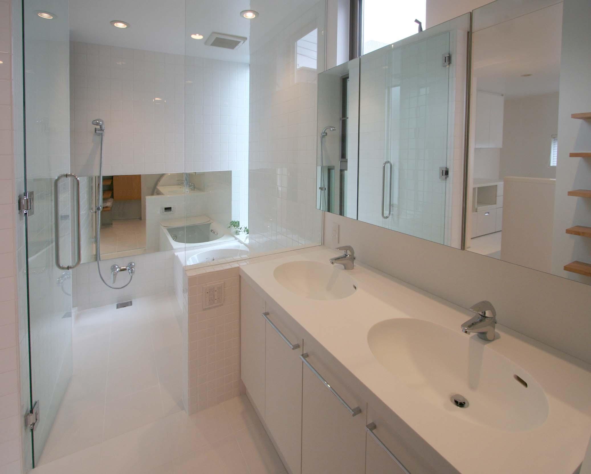 チ浴室 1475.jpg