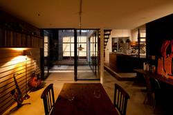16家しごとカフェ16.jpg