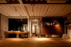 14家しごとカフェ14.jpg