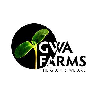 GWA Farms - color.jpg