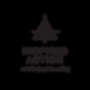 IA_logo-02.png