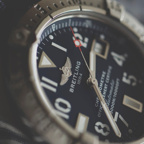 10 Tips On Caring For Your Luxury Watch At Home