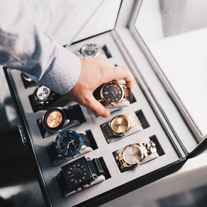 5 Tips And Advice New Watch Collectors Should Know