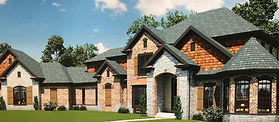 Architectural Design in St. Charles County, MO