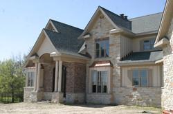 Garrett Residence 051