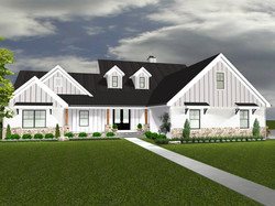 HALL FRONT RENDERING_2-18-21