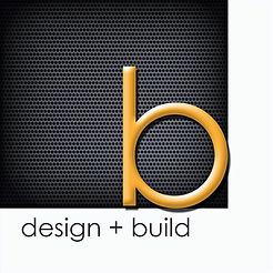 b%20design%20build%20perforated%20textur
