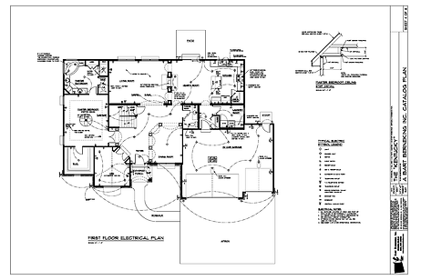 Home Plans in Troy, MO