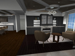 LOUNGE AREA VIEW 1_5-14-21