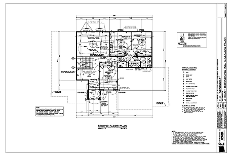 Design and Build Services in Troy, MO