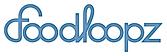 foodloopz.png