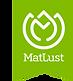 matlust-logotyp.png