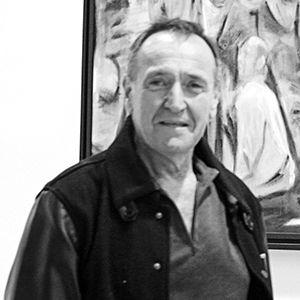 Oscar Innecco