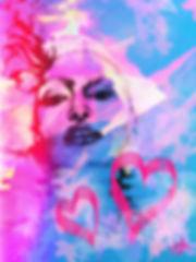 Love,_by_Artist_Art_by_Mandy-Jayne_Ahlfo