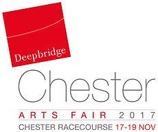 Chester Arts Fair 2017