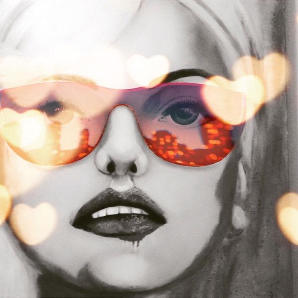 Digital Artwork, Velveteen Worlds, Artist Art by Mandy UK ©, Art by Mandy-Jayne Ahlfors © Digital Artwork, Limited Edition Prints-Jayne Ahlfors ©,