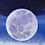 Thumbnail: BLUE MOON