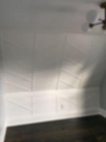 Bedroom Renovation, Skye MacDonald Interiors