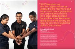 Sinda Annual Report 2019