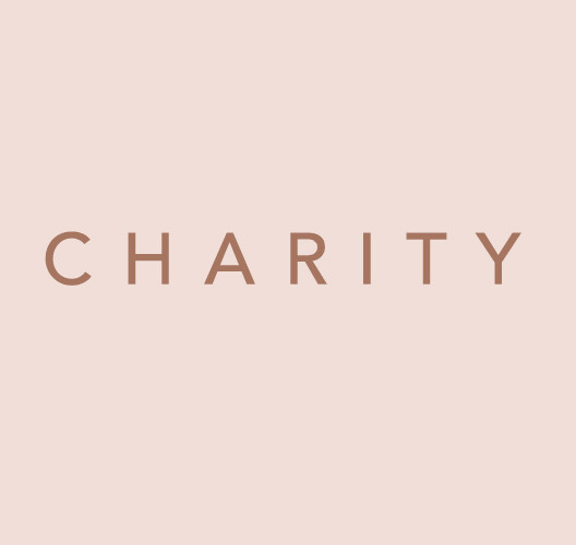 charityhh.jpg
