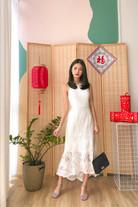ShopWooWoo - CNY Collection 2020