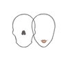 BWF_logo_only-03.png