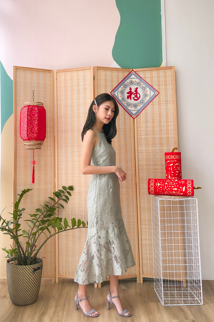 ShopWooWoo - CNY Collection 2020