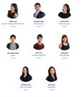 Jungle Venture Website 2020