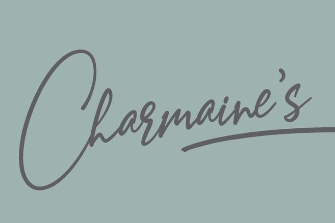 Charmaine's