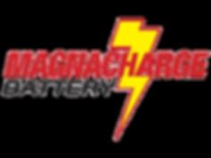 magnacharge_distributor_SylvanLakeRV_tra