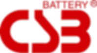CSB-battery-logo.png