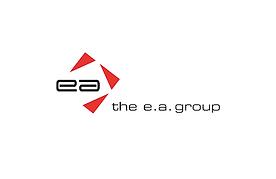 EA Group