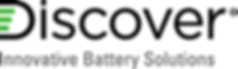 discover-logo-small.png