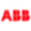 abb-vector-logo-small.png