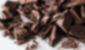 Chunk of Chocolates