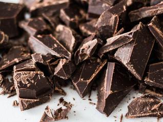 A verdade sobre a qualidade dos chocolates com alta porcentagem de cacau e amargos