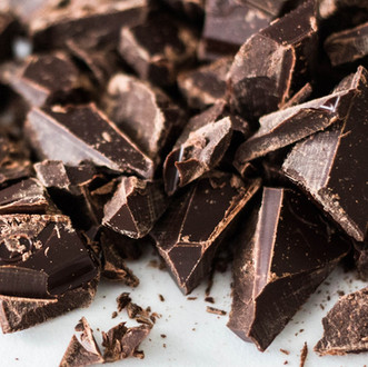 Chocolate, a Want or a Need?