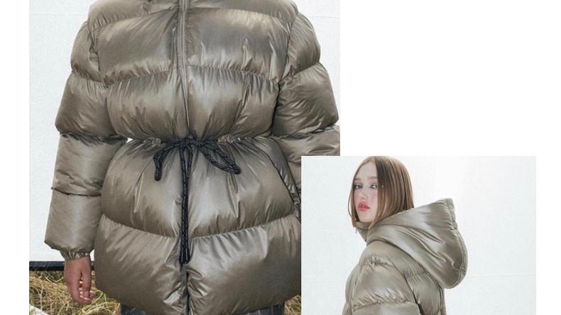 Вещь дня: куртка от JEALOUSY