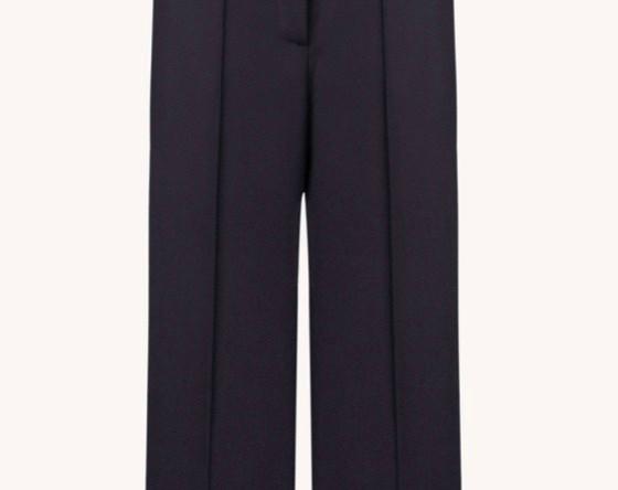 Вещь дня: брюки от Katimo